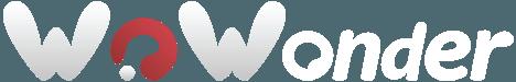 Russian Women's Organization Logo