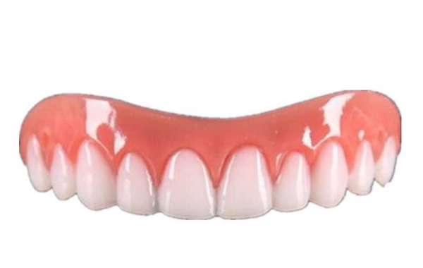 Patch Fake Braces For Teeth Full Version Latest Torrent 32bit