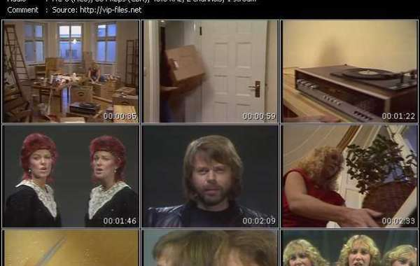 Rip ABBA The Subtitles Watch Online Full