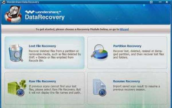 Magic Partition Recovery 2.1 14 Utorrent X64 Nulled Free Zip Windows License