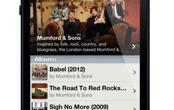 Mumford And Sons Babel Album Windows X32 Download Cracked Full Professional Exe